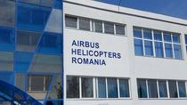 Airbus Helicopters Romania