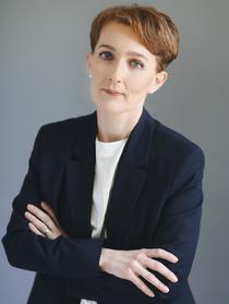 Sorana Mantho, Director General UNSAR