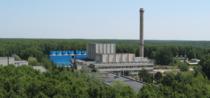 Reactor, ICN Pitesti