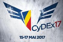 Cydex17