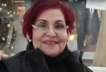 Activista mexicana Miriam Rodriguez, impuscata mortal