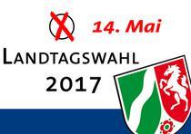Alegeri regionale NRW 2017