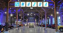 Muzeu Mazda
