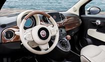 fakepath\Interior Fiat 500 Riva