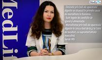 Elena Petrovici