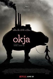 Incidente la Cannes la premiera filmului Okja