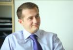 Daniel Petre, Director Deloitte Romania