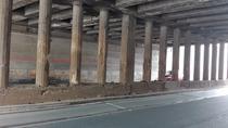 Podul Constanta_4