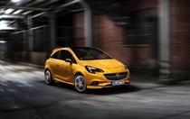 fakepath\Opel Corsa
