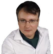 Laurentiu Viorel Badea, director interimar ASPA
