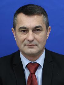 Constantin Trusca