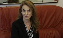 Laura Negut, psihoterapeut