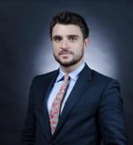 Alexandru Manucu, Tax Deputy Manager
