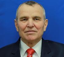 Ignat Miron