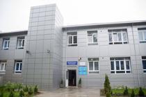 Inaugurare ambulatoriu Gomoiu 3
