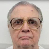 Tommy Arthur, executat in SUA