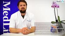 Dr. Macovei Tinel