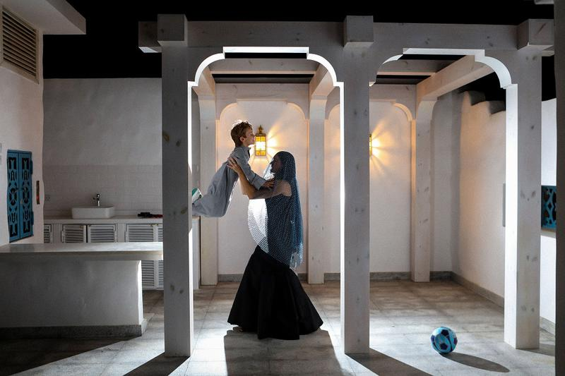 Cautam femeie pentru nunta Franta cu fotografie Intalnire unica Chateautuay