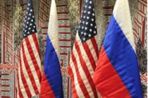 Kremliul se plange de relatiile Rusia-SUA