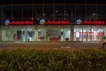 Sucursala ProCredit Bank