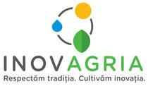 Inovagria_logo