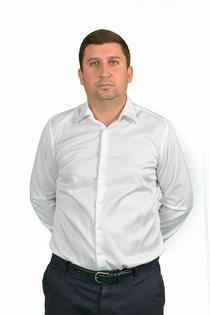Daniel Leasa