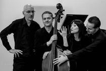 Cvartetul Maxim