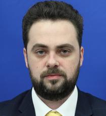 Nicolae Petretchi