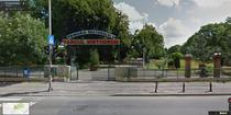 Parcul Motodrom 2