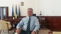 Viorel Stefan, noul vicepremier in Guvernul Dancila