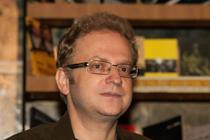 Victor Alartes