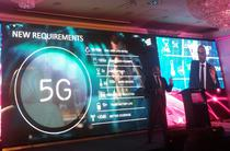 Beneficiile tehnologiei 5G