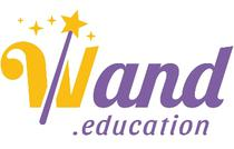 Wand.education_350