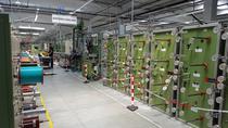 In fabrica Prysmian