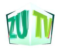 Logo Zu TV
