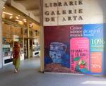 Expozitie Art Safari