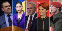Sputnik si politica din Romania