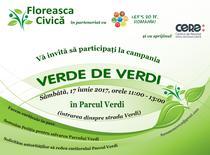 Floreasca Civica