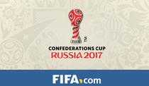Cupa Confederatiilor 2017
