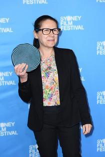 Ildikó Enyedi Sydney Film Prize Winner