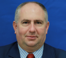 Deputatul Liviu Balint