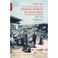 fakepath\viata-si-aventurile-unui-cioban-roman-in-bulgaria-in-vremuri-de-razboi
