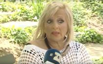 Pilar Abel sustine ca este fiica lui Salvador Dali