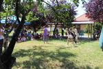 SOS Satele Copiilor Bucuresti