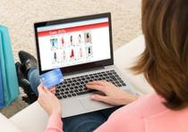 shop online1