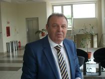 Lucian Sova