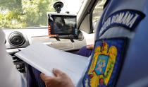 Examenul auto va fi inregistrat audio si video
