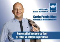 Sorin Preda