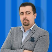 Emil Mladin