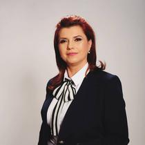 Anisoara Stanculescu